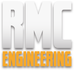 RMC Engineering