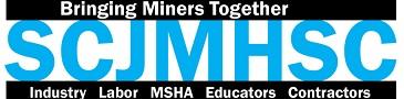 SCJMHSC Association