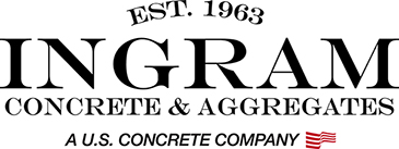 Ingram Concrete