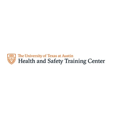 Health and Safety Training Center